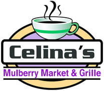 CELINA'S MULBERRY MARKET & GRILLE